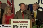 Morning Scoop: Alabama Senate race drawing to a close